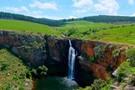 Afrique Du Sud - Le Cap, Autotour Du Cap aux Parcs d'Afrique du Sud