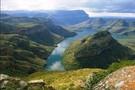 Afrique Du Sud - Le Cap, Autotour Balade Sud Africaine