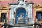 Andalousie - Malaga, Autotour Promenade Andalouse         3*