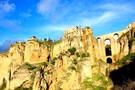 Découvrez votre Autotour L'Andalousie 3*