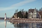 Canada - Quebec, Autotour Découverte du New Brunswick