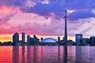 Canada - Toronto, Autotour De Niagara à Tadoussac