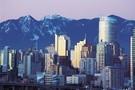 Canada - Vancouver, Autotour Carrément à l'ouest- Clé en main