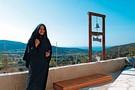 Découvrez votre Autotour L'Essentiel de Chypre - Arrivée Larnaca