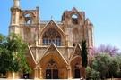 Chypre - Larnaca, Autotour Routes des Vins