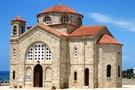 Chypre - Larnaca, Autotour Au coeur de la tradition chypriote