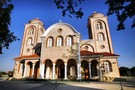 Chypre - Larnaca, Autotour Chypre Authentique