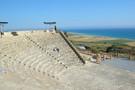 Chypre - Larnaca, Autotour Mythes et Légendes   -  HÔTELS 2, 3 ET 4*