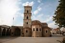 Découvrez votre Autotour Au coeur de la tradition chypriote