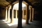 Chypre - Larnaca, Autotour Mosaiques Chypriotes         3*