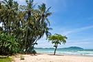 Costa Rica - San jose, Autotour Costa Rica Famille + Extension à Tamarindo   ...