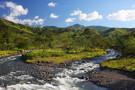 Costa Rica - San jose, Autotour Costa Rica Pura Vida         3*