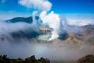 Costa Rica - San jose, Autotour Sur la Route des Volcans Impression