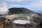 Costa Rica - San jose, Hôtel Sur la Route des Volcans Sensation - Clé en main