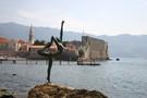 Croatie - Dubrovnik, Autotour La Croatie en liberté du Nord au Sud         4*