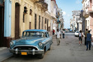 Cuba - La Havane, Autotour Bienvenido a Cuba   -  NUITS CHEZ L'HABITANT + BALNÉAIRE À L'HÔTEL IBEROSTAR PLAYA ALAMEDA