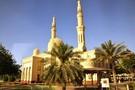Dubai et les Emirats - Dubai, Autotour Les Sept Emirats