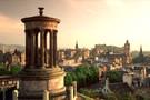 Ecosse - Edimbourg, Autotour Écosse Historique en hôtel          3*
