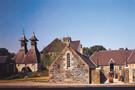 Ecosse - Edimbourg, Autotour Fantôme, Châteaux et Lochs