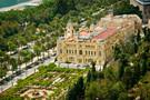 Espagne - Seville, Autotour Fugue Andalouse         3*
