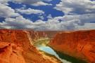 Etats-Unis - Denver, Autotour Rocheuses américaines
