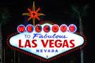 Découvrez votre Autotour Las Vegas et les parcs de l'Ouest 3*