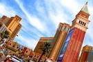 Découvrez votre Autotour Découverte des Parcs du Nevada