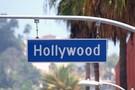 Découvrez votre Autotour Pack Roadtrip Californie au départ de Los Angeles 3*