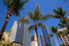Etats-Unis - Los Angeles, Autotour Pack Roadtrip Californie au départ de Lo  ...