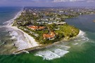 Etats-Unis - Miami, Autotour Floride et les Keys