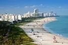 Etats-Unis - Miami, Autotour Floride Funtastique