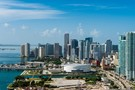 Etats-Unis - Miami, Autotour Pack Roadtrip Floride   