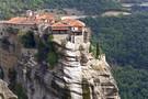 Grece - Athenes, Autotour Grèce Classique et Meteores         3*