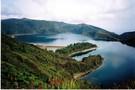 Iles Des Acores - Ponta Delgada, Autotour Combiné 3 îles des Açores         4*