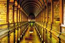 Irlande - Dublin, Autotour Cinéma Tour en Irlande         3* sup