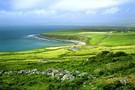 Irlande - Dublin, Autotour Panorama d'irlande   -  LOCATION DE VOITURE DE CATÉGORIE B. INCLUS        3*