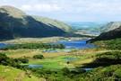 Irlande - Dublin, Autotour Les îles d'Irlande