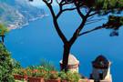 Italie - Brindisi, Autotour Perles du Sud