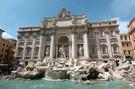 Italie - Rome, Autotour Rome & Lazio   -  ROME, LAC BRACCIANO, TIVOLI, FIUGGI, ...