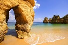 Portugal - Faro, Autotour Le Sud du Portugal         3*