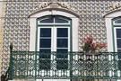 Portugal - Lisbonne, Autotour De Lisbonne au Douro         3*