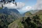 Reunion - Saint Denis, Autotour La Réunion en liberté - Hôtel Filaos