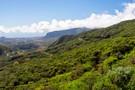 Reunion - Saint Denis, Autotour Routes Créoles