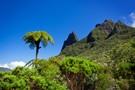 Reunion - Saint Denis, Autotour Découverte de la Réunion         2*