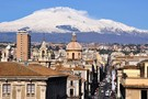 Sicile et Italie du Sud - Catane, Autotour Sicile Baroque         3*