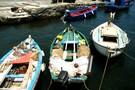 Sicile et Italie du Sud - Palerme, Autotour Sublissime Sicile         3*