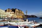 Sicile et Italie du Sud - Palerme, Autotour Sicile en voiture         3*