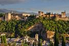 Andalousie - Malaga, Circuit Indispensable Andalousie