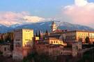 Andalousie - Malaga, Circuit Au coeur de l'Andalousie         4*