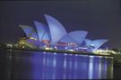 Australie - Sydney, Circuit Australie Premieres